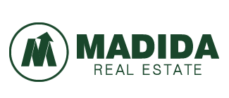 MADIDA Real Estate